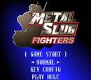 Metal Slug Fighters