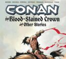 Conan-The Blood-Stained Crown