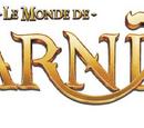 Wiki Narnia
