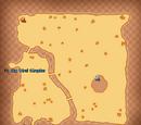 Outsider's Residence