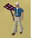 Ancient staff.png