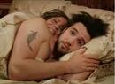 3x10 Mac Is a Serial Killer - Mac and Carmen in bed.png