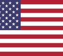 Imágenes de Banderas