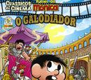 O Galodiador