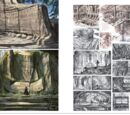 The Art of Elder Scrolls V Skyrim