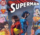 Superman Vol 2 112