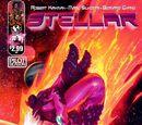 Pilot Season: Stellar Vol 1 1