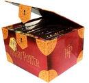 Coffret HP fr Folio2.jpg