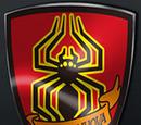 Edonian Liberation Army