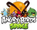 Angry Birds Space new logo.jpg