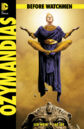 Before Watchmen Ozymandias Vol 1 1 Textless.jpg