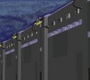 Elektrownia Desaon