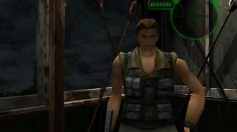 Against the Chopper (cutscene)