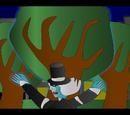 Abracadabra (episódio)