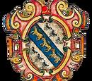 Barbarigo-ház