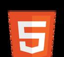 Ohmyn0/Making your wiki HTML5 compliant