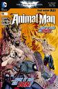 Animal Man Vol 2 11.jpg