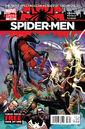 Spider-Men Vol 1 3.jpg