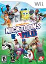 Nicktoons MLB Box - Wii (NA).png
