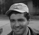Bob McQuain