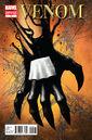 Venom Vol 2 9 Michael Lark Variant.jpg