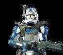 Commander Gurfstation