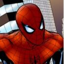 Spider-Man Main Page Icon.jpg