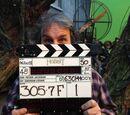 """Spinelli313/""""Der Hobbit"""" ist abgedreht!"""