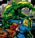 Monster Android (Earth-616) from Fantastic Four Vol 1 70 001.png