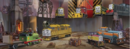 DayoftheDiesels(book)13.png