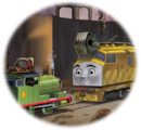 DayoftheDiesels(book)14.png