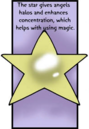 Angel Star Emblem.png