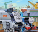 HerooftheRails(book)4.png
