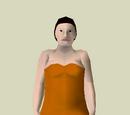 Virginia Vulpes