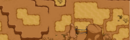 Access Area 9.png