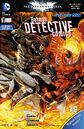 Detective Comics Vol 2 11 Combo.jpg