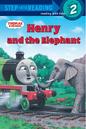 HenryandtheElephant(book).png