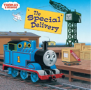 TheSpecialDelivery.png