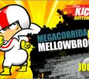 Megacorrida de Mellowbrook