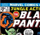 Jungle Action Vol 2 9
