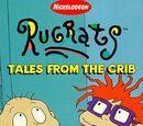 Rugrats videography