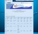 Silverio Wiki (website)