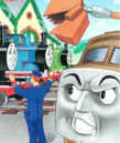ThomasandtheMagicRailroad(book)4.png