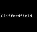 Cliffordfield