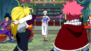 Lucy obeys Lisanna.PNG