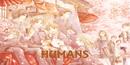 Humansheader.png