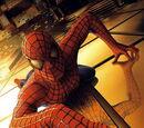Spider-Man (2002 film)