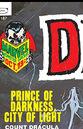 Dracula Vol 1 3.jpg
