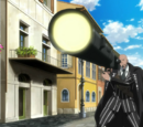Episode 1 screenshots