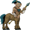Centaur tier 1.png